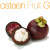 Why is mangosteen fruit good for you