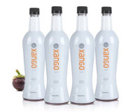 Xango Juice South Africa shop