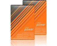 2 Boxes Xalo Power South Africa