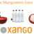 Buy Xango Mangosteen Juice In Canada